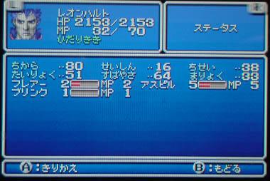 081202ffii8leo2.jpg