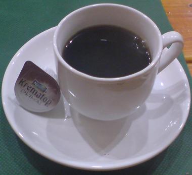 090503coffee.jpg