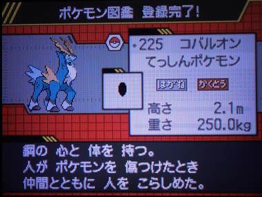 130709pw201.jpg