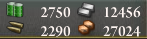 131110kc00.png