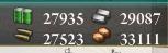131110kc01.png
