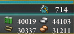 140413kc.png