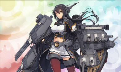 KanColle-170522-19393411.png