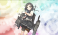 KanColle-180613-21200376.png