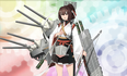 KanColle-180613-21211707.png