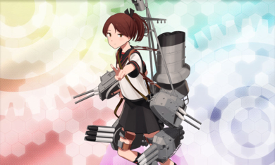 KanColle-200207-21362244.png