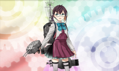 KanColle-200319-18303136.png