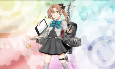 KanColle-201016-20264827.png