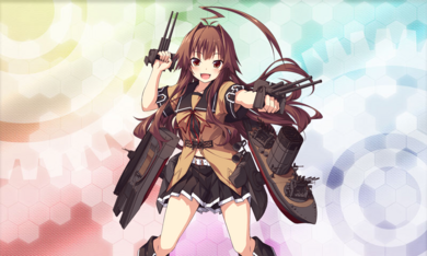 KanColle-210117-07301224.png