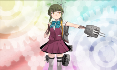 KanColle-210602-22313254.png