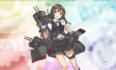 KanColle-211015-20142036.png